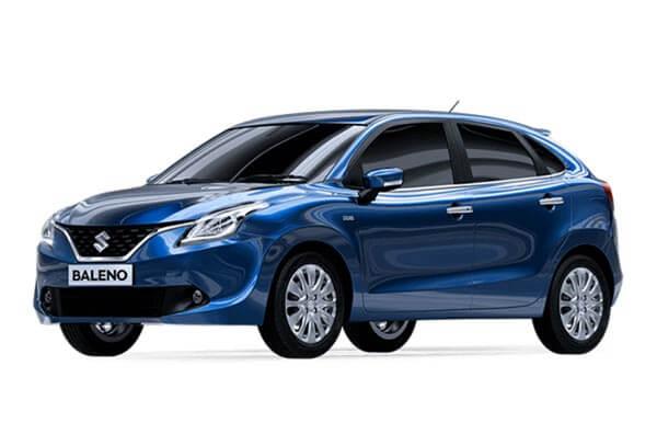 Motors Used Cars Upcomingcarshq Com