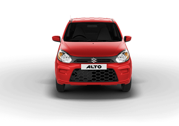 alto model in chennai
