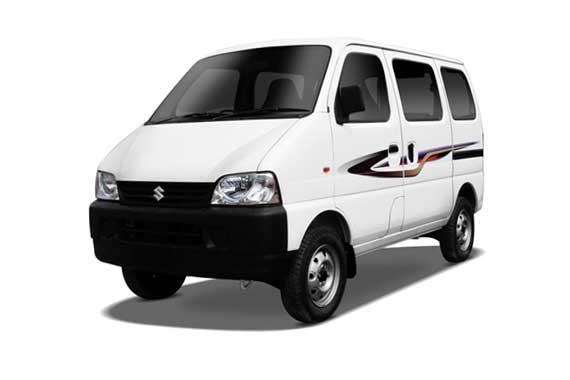 Maruti Eeco Price In Chennai Maruti Eeco Onroad Price