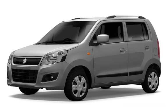 Khivraj Motors Maruti Wagonr Price In Chennai Maruti Wagonr Amt